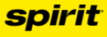 Hanlon Investment Management Inc. Buys New Shares in Spirit Airlines, Inc. (NYSE:SAVE)