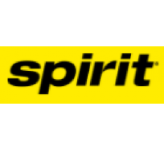 Image for Spirit Airlines, Inc. (NYSE:SAVE) Sees Significant Decline in Short Interest