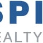 "Spirit Realty Capital (NYSE:SRC) Upgraded by Zacks Investment Research to ""Hold"""