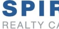 $0.69 EPS Expected for Spirit Realty Capital Inc  This Quarter