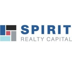 Image for Spirit Realty Capital, Inc. (NYSE:SRC) Shares Purchased by Meeder Asset Management Inc.