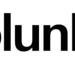 Splunk (SPLK) – Investment Analysts' Weekly Ratings Updates