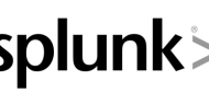 Splunk Inc  Stake Cut by Fmr LLC
