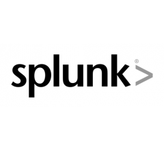 Image for Analysts Expect Splunk Inc. (NASDAQ:SPLK) Will Announce Quarterly Sales of $640.65 Million