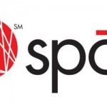 Spok Holdings Inc (NASDAQ:SPOK) CEO Vincent D. Kelly Acquires 3,375 Shares of Stock