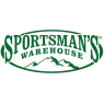 Sportsman's Warehouse Holdings, Inc.  Expected to Announce Earnings of $0.44 Per Share