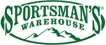 BCK Capital Management LP Purchases Shares of 72,000 Sportsman's Warehouse Holdings, Inc. (NASDAQ:SPWH)