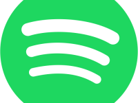 "Spotify (NASDAQ:SPOT) Receives Consensus Rating of ""Buy"" from Brokerages"