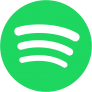 """Spotify  Lifted to """"Buy"""" at Zacks Investment Research"""