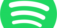 Spotify  Price Target Raised to $275.00 at Morgan Stanley