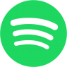 Spotify  Earns Hold Rating from Pivotal Research