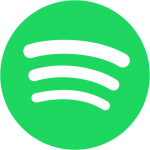 Spotify Technology (SPOT) to Release Quarterly Earnings on Wednesday