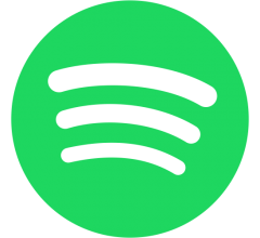 Image for National Asset Management Inc. Buys 77 Shares of Spotify Technology S.A. (NYSE:SPOT)