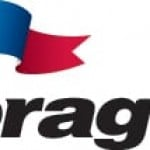 "TheStreet Upgrades Sprague Resources (NYSE:SRLP) to ""B-"""
