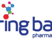 Spring Bank Pharmaceuticals Inc (NASDAQ:SBPH) Short Interest Update