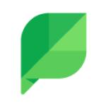 Insider Selling: Sprout Social, Inc. (NASDAQ:SPT) President Sells 5,600 Shares of Stock