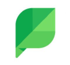 Image for Panagora Asset Management Inc. Has $12.43 Million Position in Sprout Social, Inc. (NASDAQ:SPT)