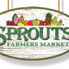 Sprouts Farmers Market Inc  Shares Sold by Crossmark Global Holdings Inc.