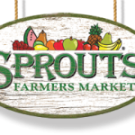 "Sprouts Farmers Market (NASDAQ:SFM) Upgraded by Northcoast Research to ""Buy"""