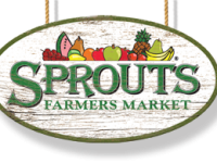 Lombard Odier Asset Management USA Corp Acquires 25,000 Shares of Sprouts Farmers Market Inc (NASDAQ:SFM)