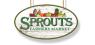 Investors Buy Large Volume of Sprouts Farmers Market Call Options