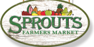 Pacer Advisors Inc. Acquires New Shares in Sprouts Farmers Market Inc
