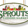 $1.36 Billion in Sales Expected for Sprouts Farmers Market Inc  This Quarter