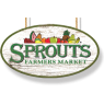 Fruth Investment Management Grows Stake in Sprouts Farmers Market, Inc.