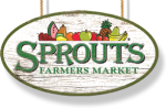 Sprouts Farmers Market (NASDAQ:SFM) Issues Quarterly  Earnings Results, Beats Estimates By $0.20 EPS