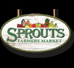 Image for Dean Investment Associates LLC Has $1.50 Million Position in Sprouts Farmers Market, Inc. (NASDAQ:SFM)