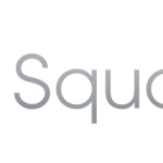 Square, Inc. (NYSE:SQ) CEO Sells $22,743,000.00 in Stock