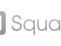 Square (NYSE:SQ)  Shares Down 7.1%