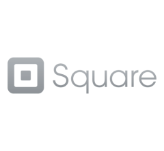 Image for Equitable Holdings Inc. Grows Position in Square, Inc. (NYSE:SQ)