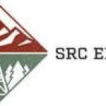 Federated Investors Inc. PA Has $5.13 Million Holdings in SRC Energy Inc (NYSEAMERICAN:SRCI)