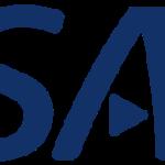 Zacks Investment Research Upgrades SSAB SVENSKT ST/ADR (OTCMKTS:SSAAY) to Hold