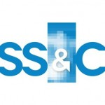 SS&C Technologies Holdings, Inc. (NASDAQ:SSNC) Shares Purchased by Swiss National Bank