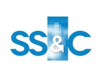 """SS&C Technologies Holdings, Inc. (NASDAQ:SSNC) Receives Average Recommendation of """"Buy"""" from Analysts"""