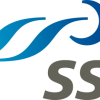 Brokerages Set SSP Group PLC  PT at $655.33