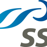 SSP Group (LON:SSPG) Earns Buy Rating from Shore Capital