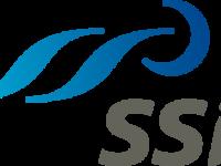 Jonathan Davies Sells 69,829 Shares of SSP Group PLC (LON:SSPG) Stock