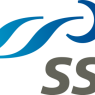 "SSP Group  Receives ""Hold"" Rating from Canaccord Genuity"