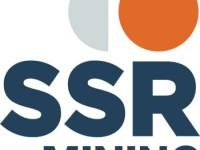 National Bank Financial Boosts SSR Mining (TSE:SSRM) Price Target to C$28.00
