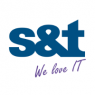 S&T  Given a €28.00 Price Target by Hauck & Aufhaeuser Analysts