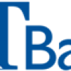 $0.77 EPS Expected for S & T Bancorp Inc  This Quarter