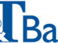 Insider Buying: S & T Bancorp Inc (NASDAQ:STBA) CEO Buys 2,036 Shares of Stock