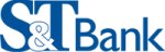 S&T Bancorp, Inc. (NASDAQ:STBA) Expected to Post Earnings of $0.52 Per Share