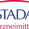 """STADA Arzneimittel AG (SAZ) Given Average Recommendation of """"Sell"""" by Brokerages"""