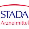 STADA Arzneimittel  vs. CV Sciences  Head-To-Head Survey