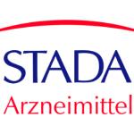 Financial Comparison: STADA Arzneimittel (OTCMKTS:STDAF) & FSD Pharma (OTCMKTS:HUGE)