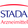 Aphria  & STADA Arzneimittel  Financial Review